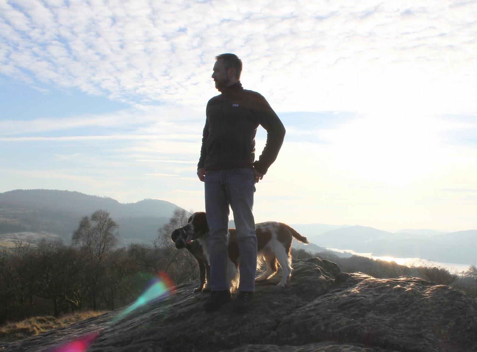 Russell Fralick - His Rock Climbing Memoir