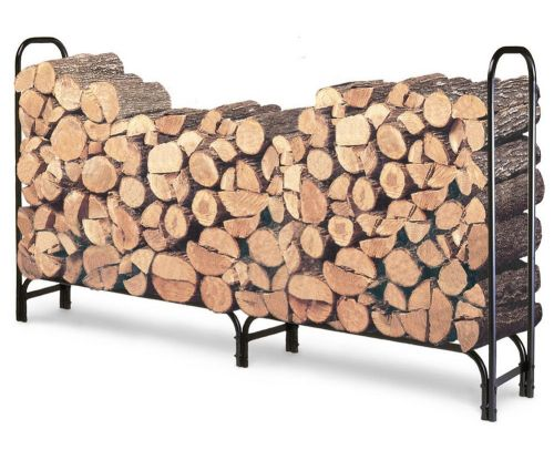 Landman Wood Rack